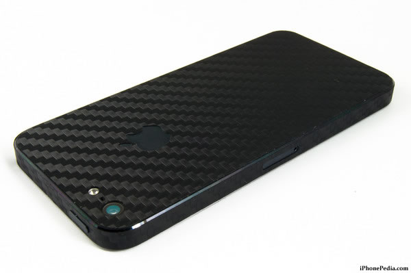 iphone-5-carbon-back-cover-black