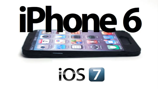 iphone6-ios7