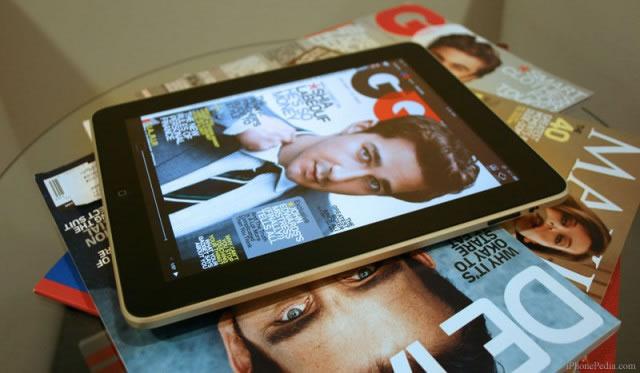 Next-Issue