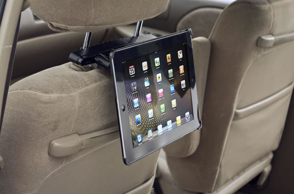 arkon-headrest-mount