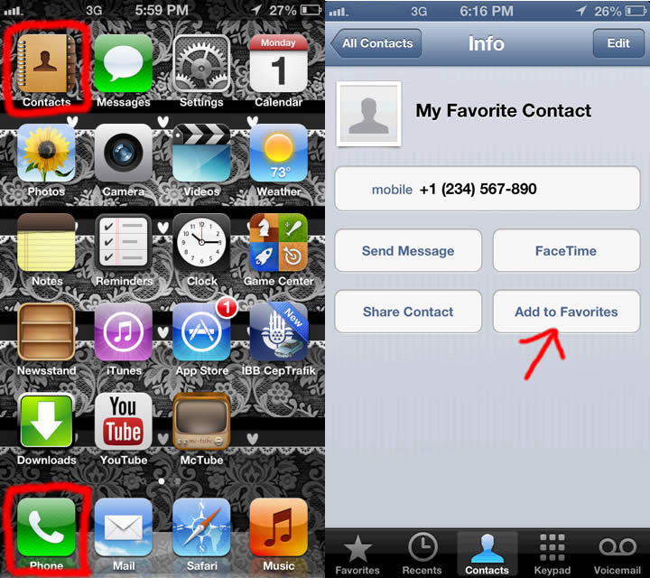 contacts-add-to-favorites