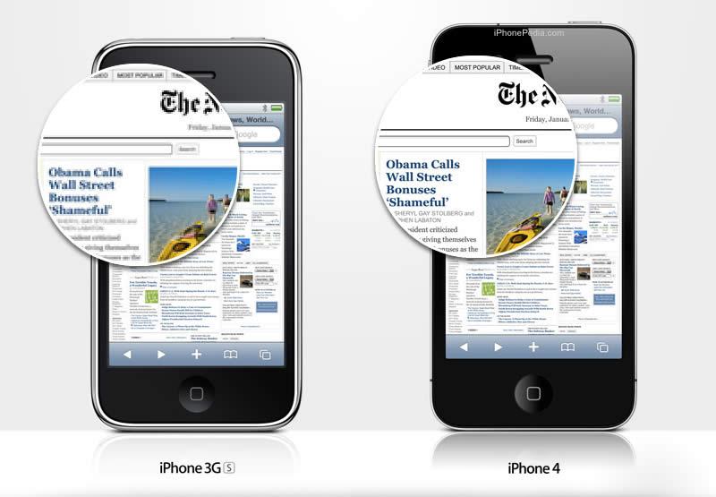 devices-iphone-retina-display