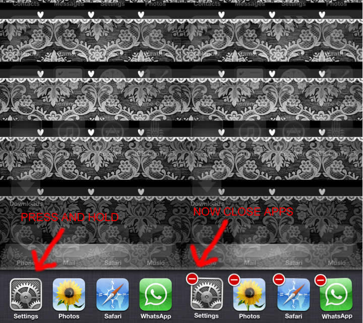 how-to-close-apps-on-iphone