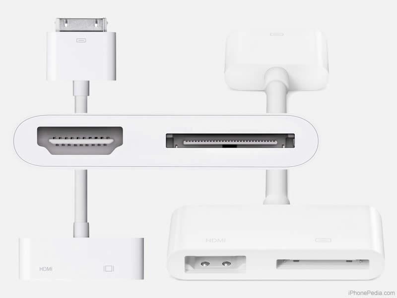 iphone-ipad-30pin-hdmi-adaptor