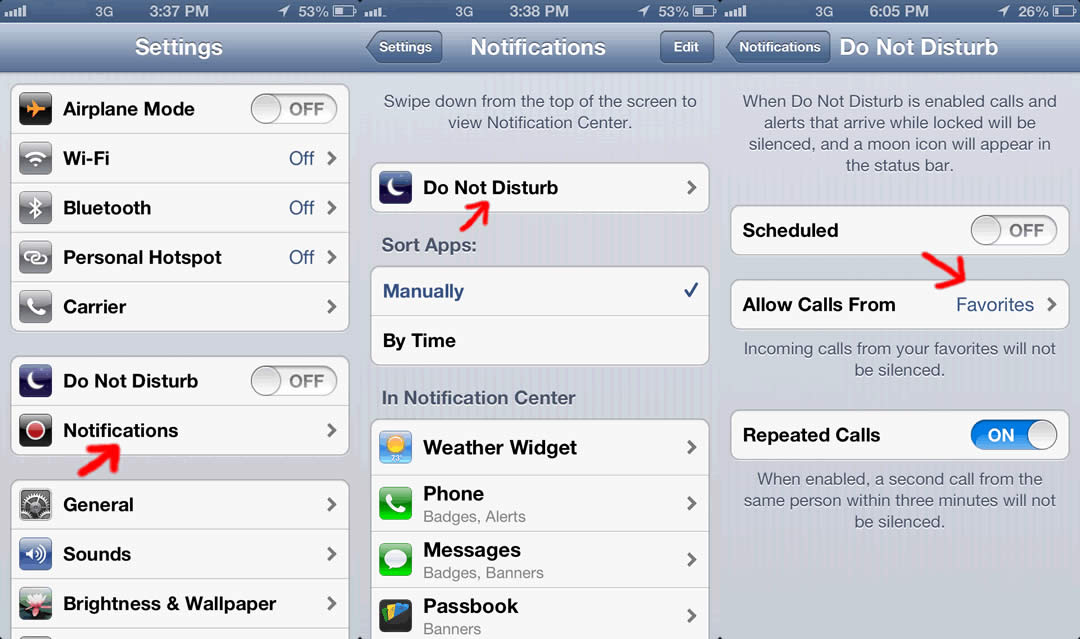 iphone how to block a number how to block a number on iphone iphonepedia 19353