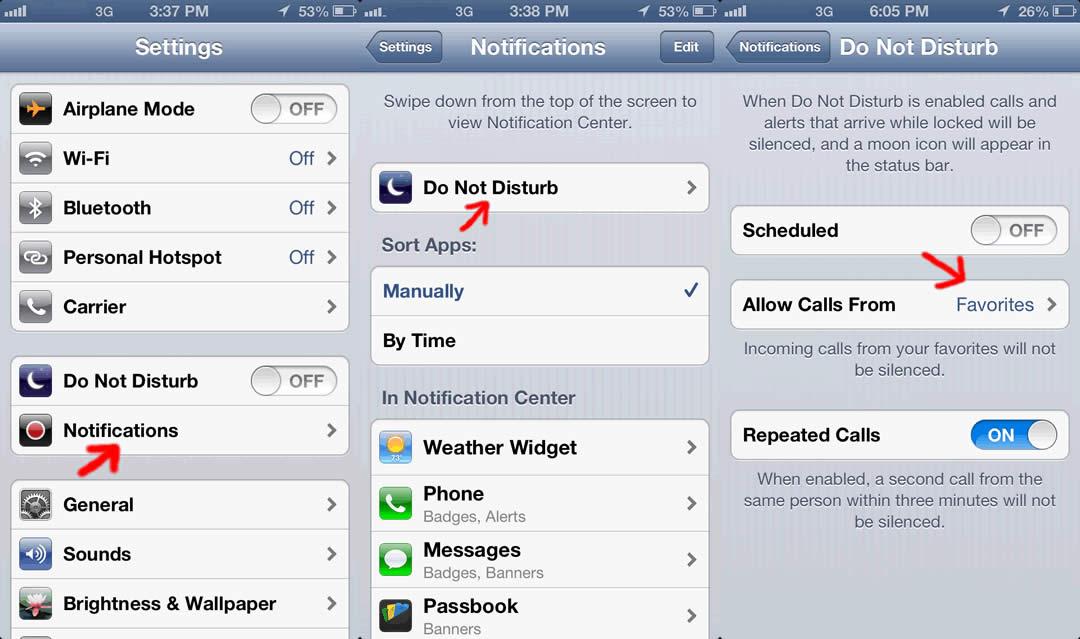 settings-do-not-disturb