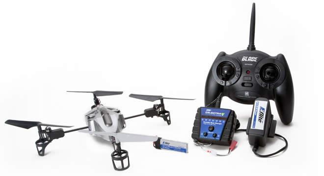 blade-mqx-quadcopter