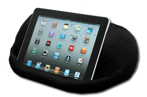 Renegade Concepts LAP PRO iPad Pillow