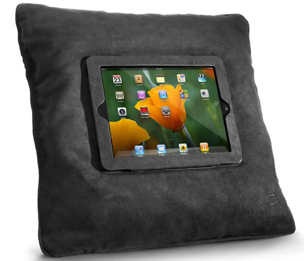 typillow-for-ipad