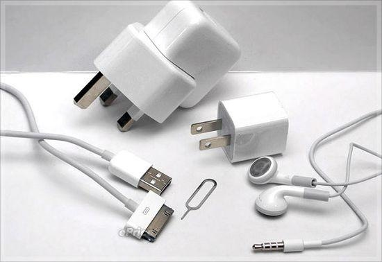 iphone charger cost the true cost of counterfeit iphone chargers iphonepedia 11730