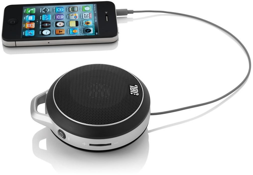 jbl_micro_wireless