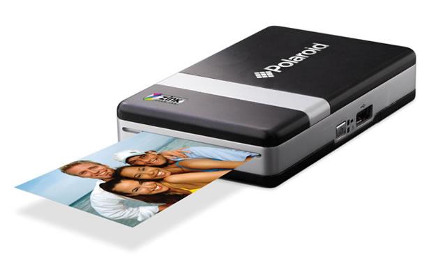 polaroid-cza10011-pogo-instant-mobile-printer