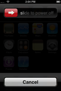 How to Force Quit an App on iPhone
