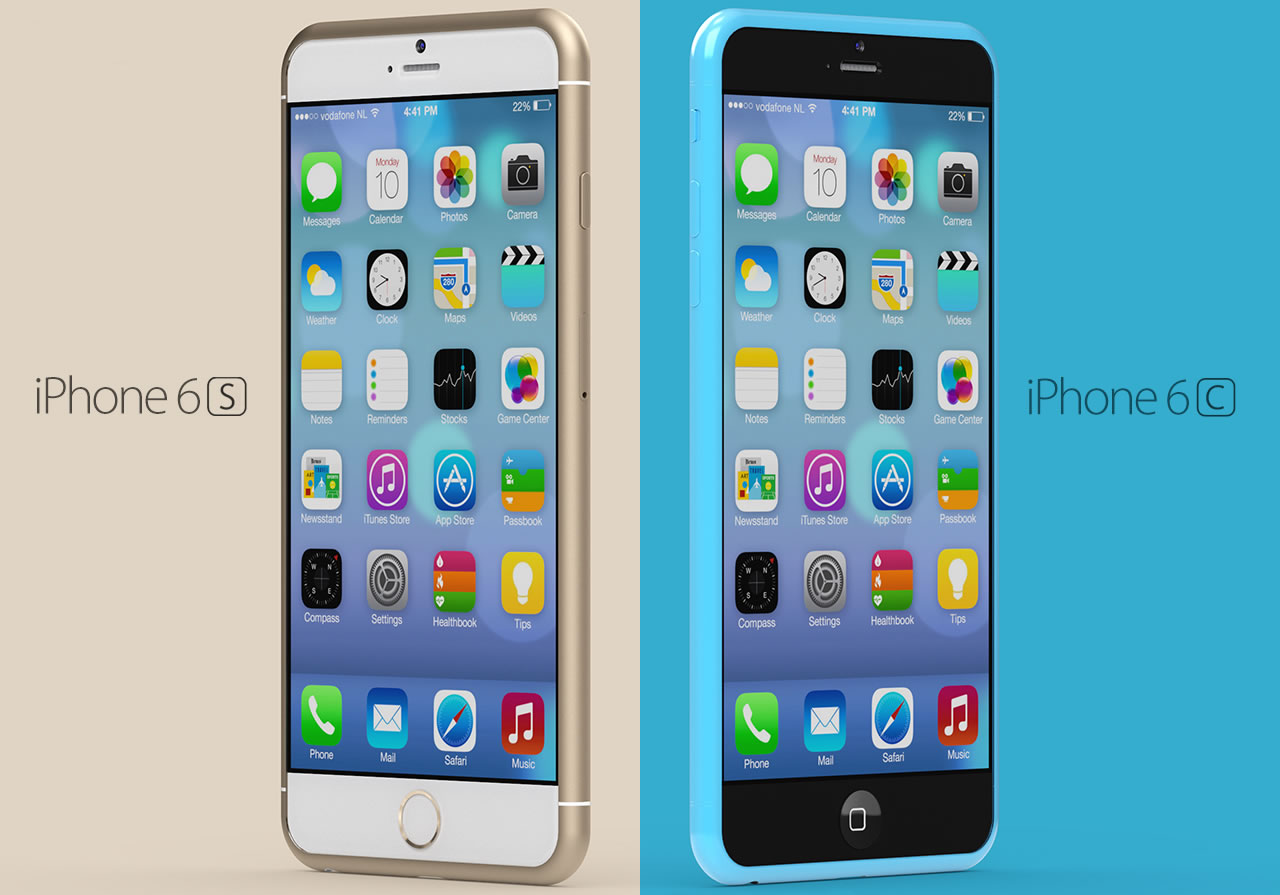 release date for iphone 6s iphone 6s release date and rumors iphonepedia 2550
