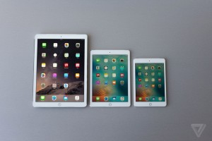 7. iPad pro review
